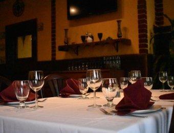 Dabistro Restaurant Best Food